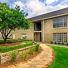 Residence at Garden Oaks - Houston, TX 77018