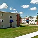 Riverwood Estates Apts - Minneapolis, MN 55430