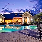 Perry Point - Raleigh, NC 27616