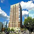 Large Luxury 2 Bedroom Condo at Museum Tower (905) - Atlanta, GA 30312