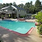 Willow Creek Apartments - Columbus, GA 31906
