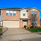 712 Hidden Point Dr, Fort Worth-Coming Soon-Vid... - Fort Worth, TX 76120