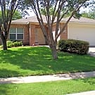 AWESOME, 3 Bed / 2 Bath Home in Wynngate! - McKinney, TX 75070