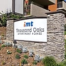 IMT Thousand Oaks - Thousand Oaks, CA 91360