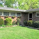 Cute Crestline Gardens house right off Montevallo - Birmingham, AL 35210