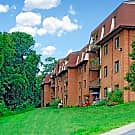 Fairway Park Apartments At Pike Creek - Wilmington, DE 19808