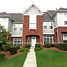 913 Central Park Circle #3 - PENDING LEASE - Davidson, NC 28036