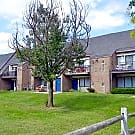 Longmeadow Apartments - Bensalem, PA 19020