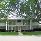 Villas Of Kettering - Kettering, Ohio 45429