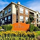 The Retreat At City Center - Aurora, CO 80012