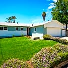 3 bed 2 bath remodeled home with attached two-car - La Mesa, CA 91942