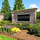 Harbor Creek - Canton, GA 30115