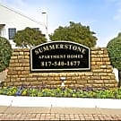 Summerstone Apartment Homes - Bedford, TX 76021