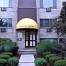 The Hunt Club Apartments - Wheeling, IL 60090