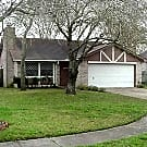 RENTED; Others nearby call 2815500444 - Cypress, TX 77433