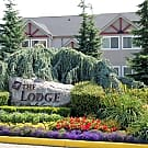 The Lodge At Peasley Canyon - Federal Way, WA 98001
