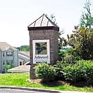 Ashwood Apartments - Saint Charles, MO 63304