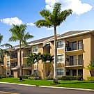 The Hamptons/Vinings - North Lauderdale, FL 33068
