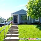 Beautifully Remodeled 3 bed, 2 bath! Will go fast! - West Saint Paul, MN 55118
