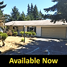 8625 Quinault DR NE - Olympia, WA 98516