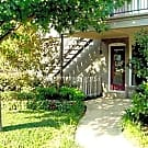 Amherst Oaks - Dallas, Texas 75244