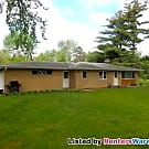 Charming 4BD/1.5BA House in Plymouth - Plymouth, MN 55447