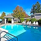 Westridge Apartments - Olympia, Washington 98512