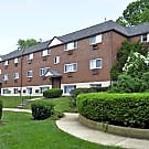 Oakwood Apartments - Upper Darby, PA 19082