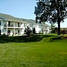 Villas at Union Square - Sheboygan, Wisconsin 53081