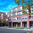 Island Square - Mercer Island, Washington 98040