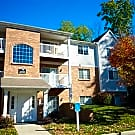 Carriage Square - Loveland, OH 45140