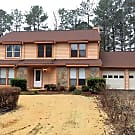 Loaded With Upgrades! - Lawrenceville, GA 30044