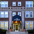 The McCallum - Philadelphia, PA 19119