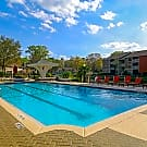 The Waterford At Mandarin - Jacksonville, FL 32223