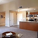 Furnished 2 Bedrooms - Santa Clara, CA 95054