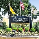 Eastampton Gardens Apartment Homes - Eastampton, NJ 08060