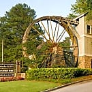 Gables Mill - Atlanta, GA 30339