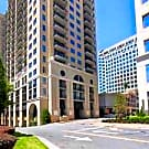 Gorgeous 1 Bedroom Condo in Ovation (Buckhead) - Atlanta, GA 30305