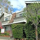Chatham Oak Apartments - Studio City, CA 91602