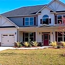 BUY FOR LESS THEN THE PRICE OF RENTING - Mooresville, NC 28115