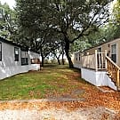 Country Oaks - San Antonio, TX 78253