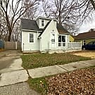 3 br, 1 bath House - 8243 Republic Republic 8243 - Warren, MI 48089