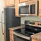 River Bend Apartments - Cincinnati, OH 45238