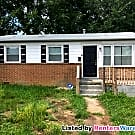 Nice Home in Near West End - Richmond, VA 23226