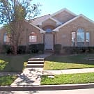 Coming Soon! This home is currently occupied; we a - Mesquite, TX 75149