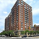 77 Park Avenue - Hoboken, NJ 07030