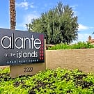 Alante at the Islands - Chandler, AZ 85225