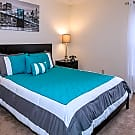Grand Isle at Baymeadows Apartment Homes - Jacksonville, FL 32256