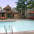 Sancerre Apartments - Kirkland, Washington 98034