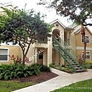 Renovated Fort Myers Condo For Rent - Fort Myers, FL 33907